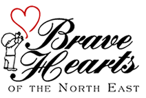 Bravehearts of the North East